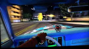 angeles muscle cars game room hd review pt youtube la gameplay