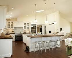 open kitchen design with island 17 best concept open kitchen design ideas pictures reverb