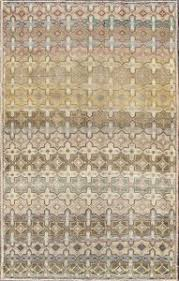 Midcentury Modern Rugs What Are Mid Century Modern Rugs Keivan Woven Arts