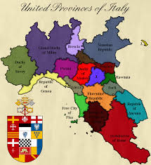 Trieste Italy Map by Map Thread X Page 493 Alternate History Discussion