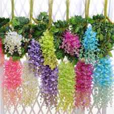 Artificial Flower Decoration For Home Artificial Flower Decorations For Home Elegant Bright And Easy
