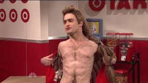 snl daniel radcliffe photo shared by erhard tattoo share images