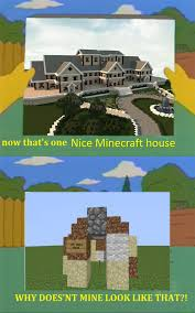 Minecraft Meme - one fine minecraft house meme by pokekid333 on deviantart