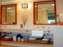 best spa decorating ideas ideas decorating interior design
