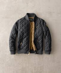 you u0027ll want every piece from eddie bauer u0027s latest collaboration