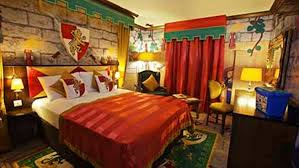 themed rooms themed rooms legoland hotel