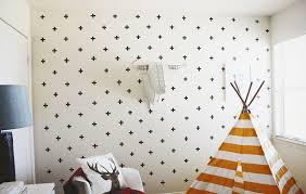 washi tape designs furniture diy washi tape wall decal designrulz 3 breathtaking