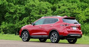 new nissan 2017 quick drive 2017 nissan rogue sport carblog