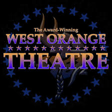 west orange theatre department home facebook