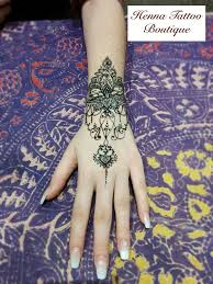 41 best henna tattoo boutique images on pinterest henna tattoos