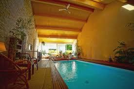 chambre d hote piscine bourgogne chambre d hôtes aux antipodes champvoux tourisme en bourgogne