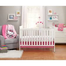 Beige Crib Bedding Set Nursery Beautiful Cinderella Crib Bedding For Sweet Nursery