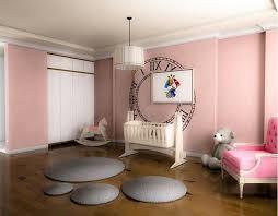 chambres de rapha ide de peinture chambre ide peinture chambre fille with ide de