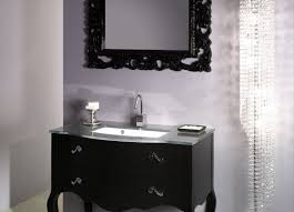 sink bathroom vanity beautiful small double vanity bathroom