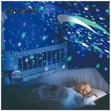 baby ceiling projector promotion shop for promotional baby ceiling