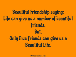 friendship quote photo frame beautiful friendship quotes for share with your best beautiful
