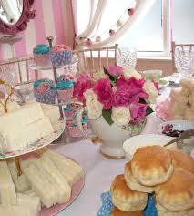 tearoom tea house pinterest teas tea parties and afternoon tea