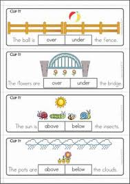 kindergarten spring math u0026 literacy unit 93 pages in total a