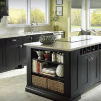Bar Pulls For Kitchen Cabinets Liberty Kitchen Cabinet Hardware Cabinet Hardware Knobs And