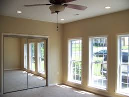 how to remodel a house garage into family room renovation family room ideas remodel