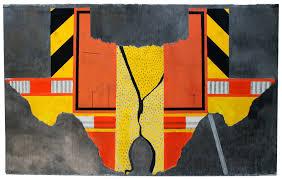 2012 more werk artist raul gonzalez artwork
