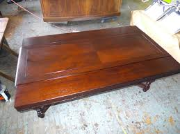 superb furniture restoration french polishing to piano finishes