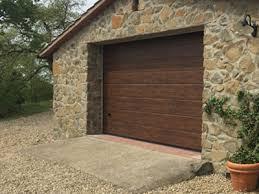 porte sezionali per garage carini porte da garage sezionali e basculanti portoni