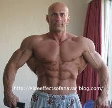 bodybuilding anavar help your workout