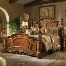 cheap king bedroom furniture sets bedroom furniture pulaski