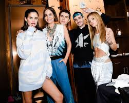 sampaio u2013 baja east and spring part at new york fashion week 2 14
