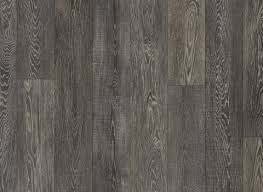 greystone contempo oak vinyl plank flooring on sale