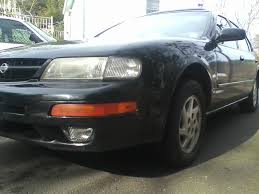 nissan maxima for sale in ct ct 1998 maxima se 5 speed nissan forum nissan forums
