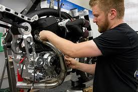confederate x132 hellcat confederate motorcycles x132 hellcat combat prototype motorcycle