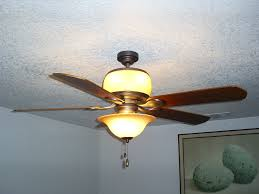 Craftsman Ceiling Fan Best Ceiling Fans Direction All Home Decorations