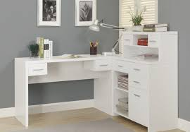 delightful images inexpensive writing desk fascinating lobby desk