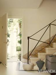 Iron Handrails For Stairs The 25 Best Wrought Iron Handrail Ideas On Pinterest Wrought