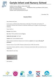 936380589380 letter s word pre action protocol letter template