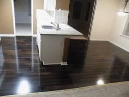Laminate Flooring In Kitchen Kitchen Floor Ideas Kitchen Flooring Ideas Most Popular