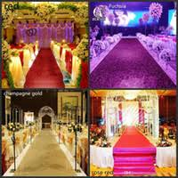 Wedding Backdrop Gold Wedding Backdrop Gold Canada Best Selling Wedding Backdrop Gold