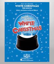 white christmas broadwaystore com