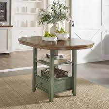 Dining Tables Oval Oval Kitchen Dining Room Tables For Less Overstock