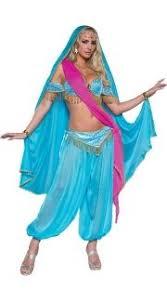 jasmine costume princess jasmine costume jasmine halloween costumes