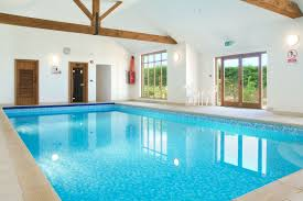 simple cottages with private pools uk decor idea stunning modern