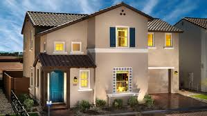 New House Floor Plans Biltmore Shadows New Homes In Phoenix Az 85016 Calatlantic Homes