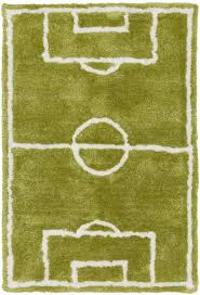Round Seagrass Rugs by Rugs Neat Round Area Rugs Seagrass Rugs On Soccer Rug