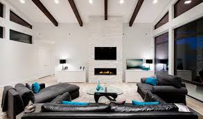 modern living room ideas ideas for a modern living room geotruffe