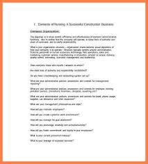 10 construction company business plan template company letterhead