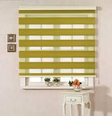 Window Blinds Design 2014 New Design Zebra Blinds Zebra Roller Blinds Shades Buy