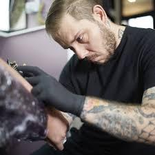 eternal tattoos established dorking 1990 design walk ins