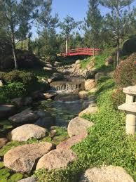 imagenes de jardines japones foto de jardines de méxico jojutla jardín japones tripadvisor